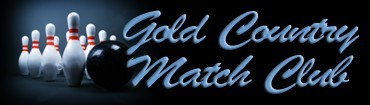Gold Country Match Club